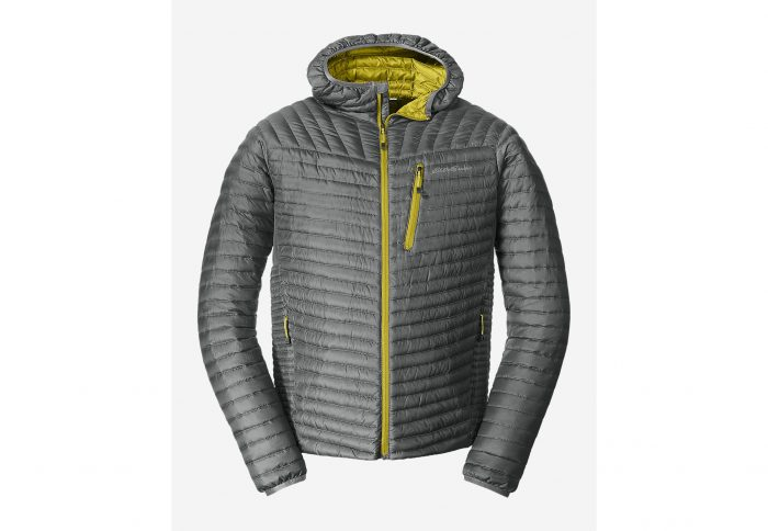 micro-therm-jacket