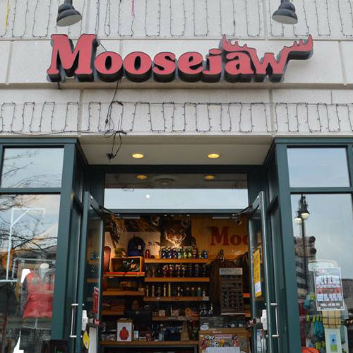 Moose Jaw Online. If you keep safety as your number one concern, you can have online dating great experiences. dating pakistan military singles online relationship advice website. You do not want to use an online dating service that gives below par service and does not respond to your questions.