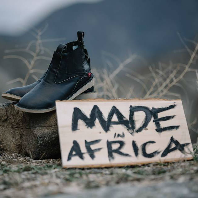 oliberte-shoes-made-in-africa
