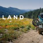 our-land-film