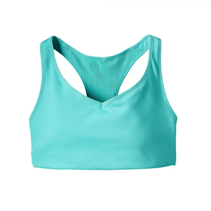 patagonia-compression-bra