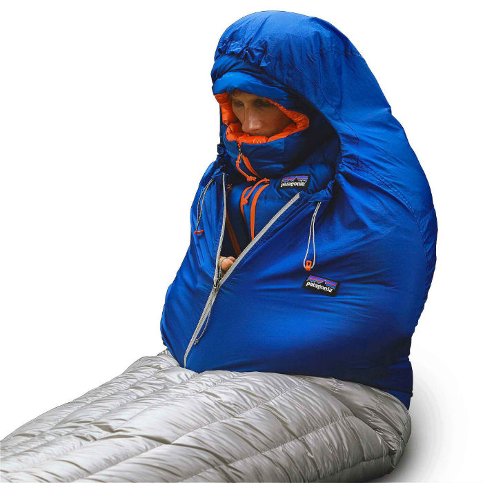 patagonia-sleeping-bag