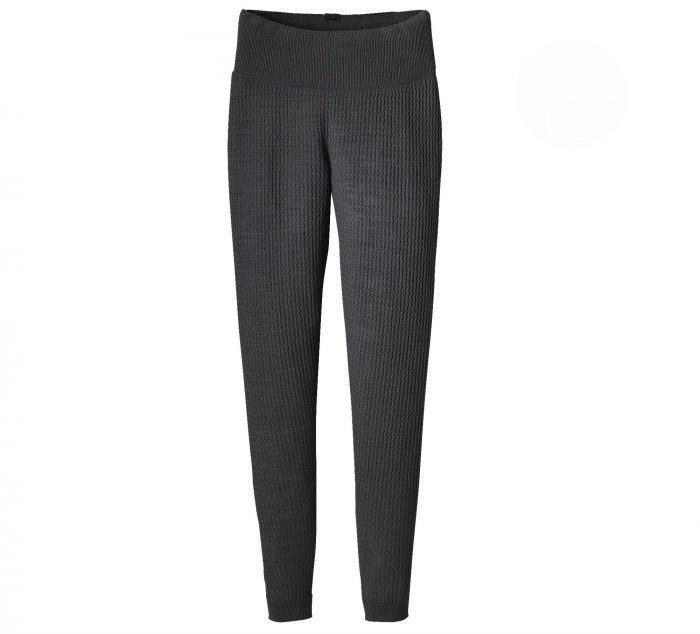 patagonia-womens-merino-leggings