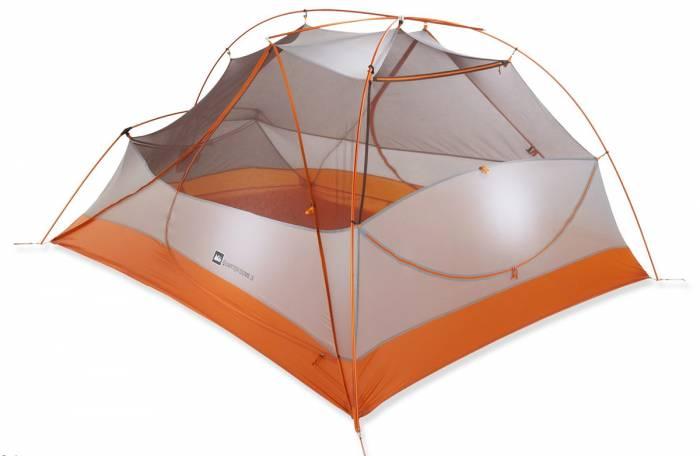 rei-quarter-dome-3