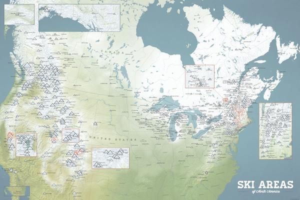 ski-areas-north-america