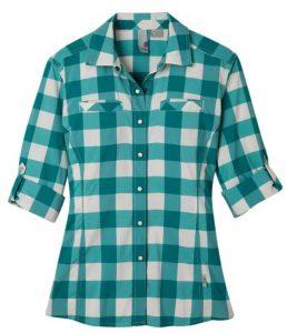 stio-eddy-gingham-shirt