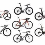 super-bikes