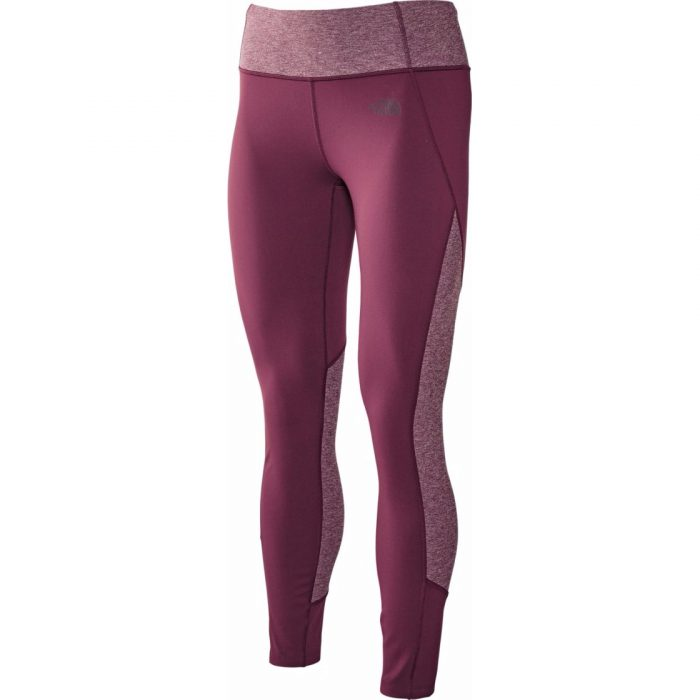the-north-face-leggings