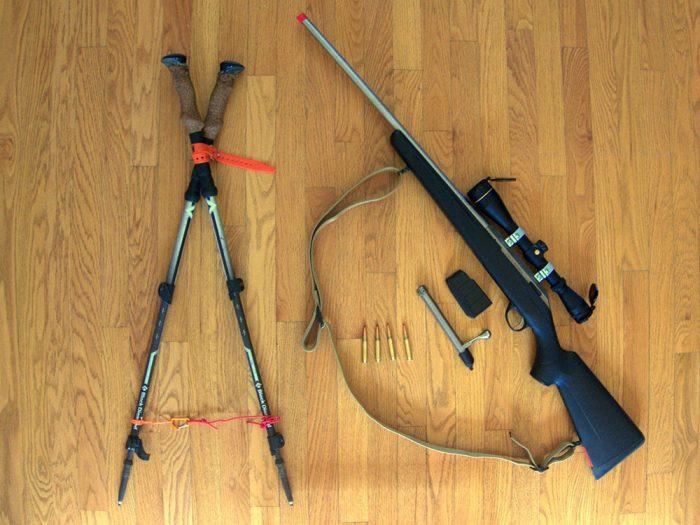 the-shot-gear