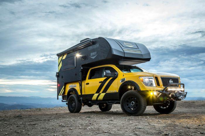 titan-xd-overland-camper
