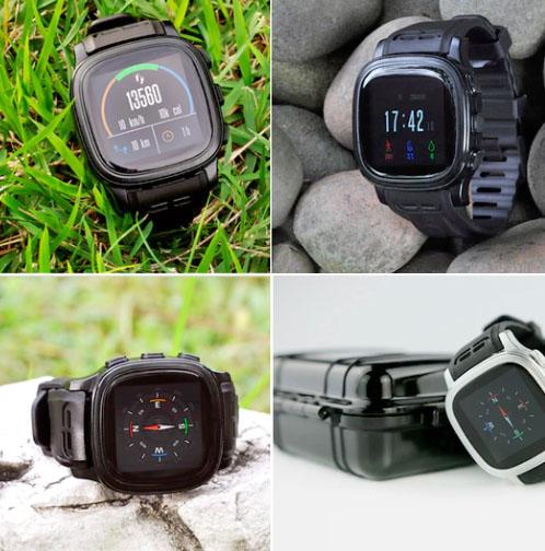 walkie-takie-watch