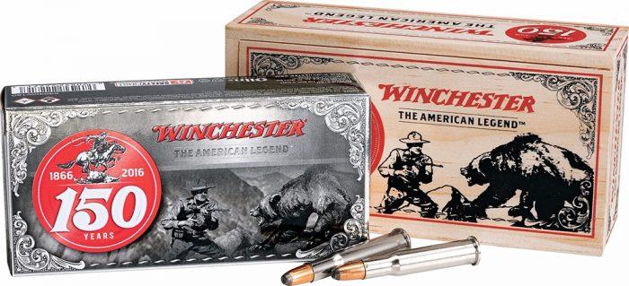 winchester-150th-anniversary-ammo