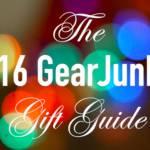 2016-gearjunkie-gift-guidwe