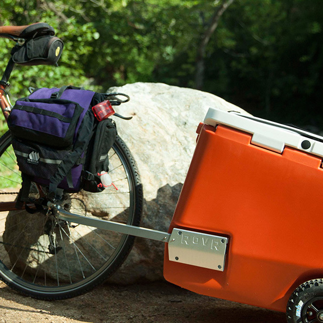 tow-behind-bike-cooler