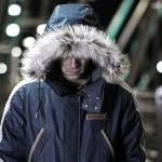 cassian-jacket-3