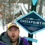 Checkpoint MN 2016-17 Photo