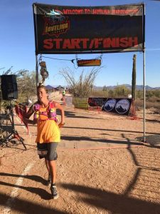 courtney-dauwalter-racing-the-javelina-jundred-course_courtesy-of-courtney-dauwalter