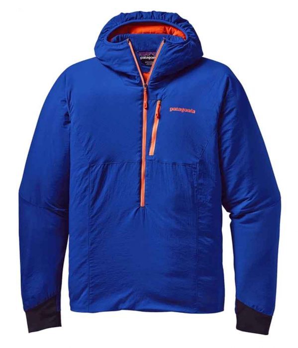 Patagonia Nano-Air Light Hoody
