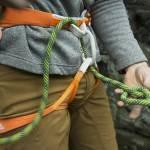 petzl-sitta-rock-climbing-harness-1jpg