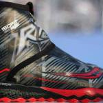 saucony razor ice winter running shoes