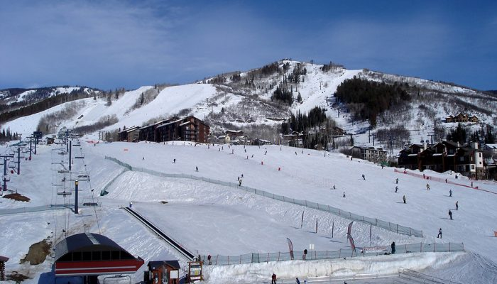 steamboat_springs_ski_resort