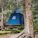 treepod-camper-6