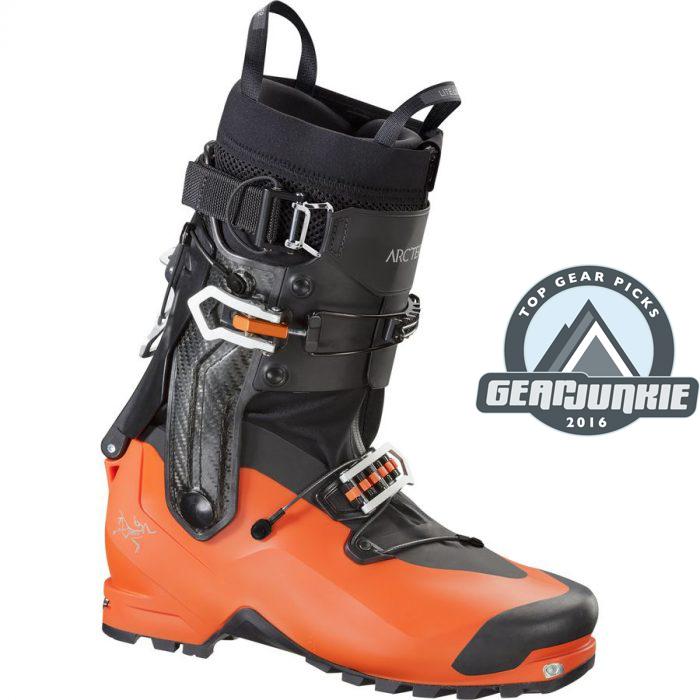 arcteryx-procline-ski-boot