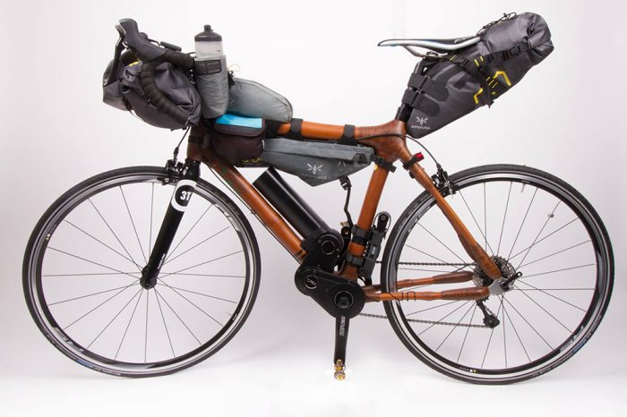 bamboo-bike-packing-bike