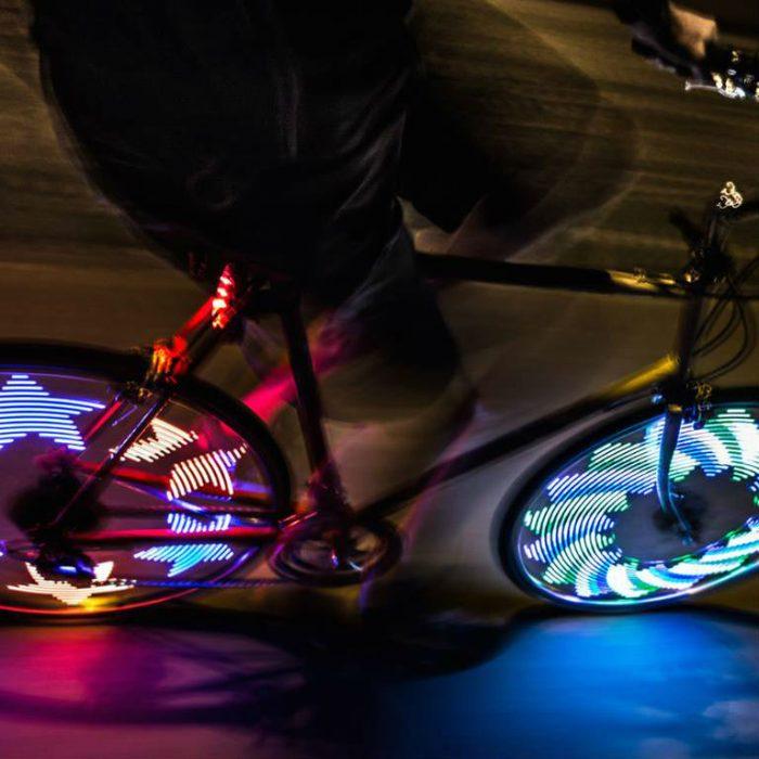 bike-lights