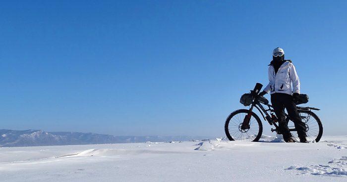 biking lake baikal1