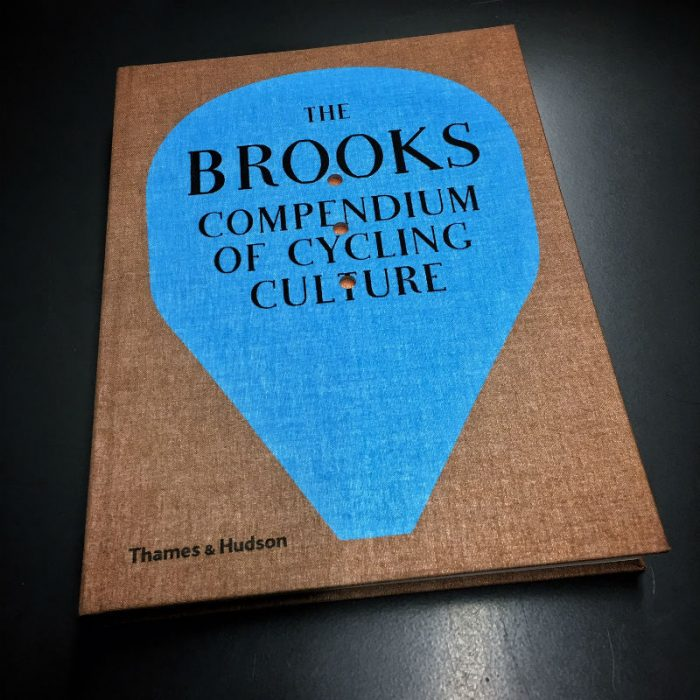 brooks-comprendium-of-cycling-culture