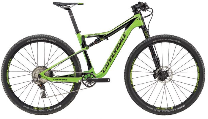 cannondale-scalpel-si-carbon-3