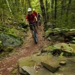 cuyuna-mountain-bike-trails