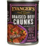 evangers-dog-food