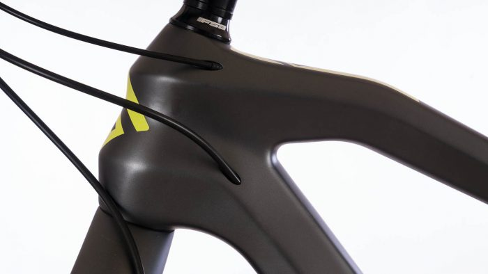 fezzari-bike-review