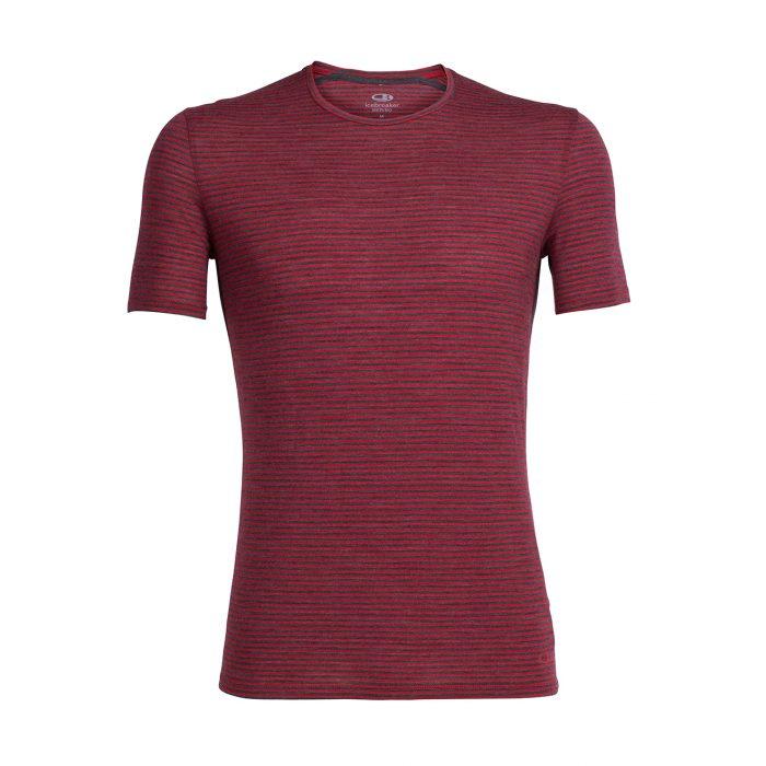 icebreaker merino shirt