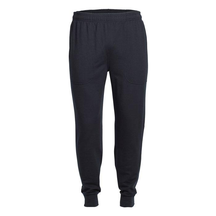 icebreaker shifter pants