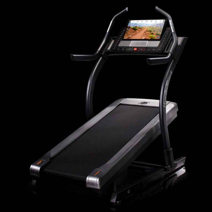 x11i-uphill-treadmill
