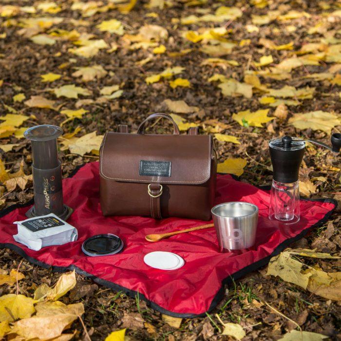 looptowrks-upcycle-coffee-travel-kit