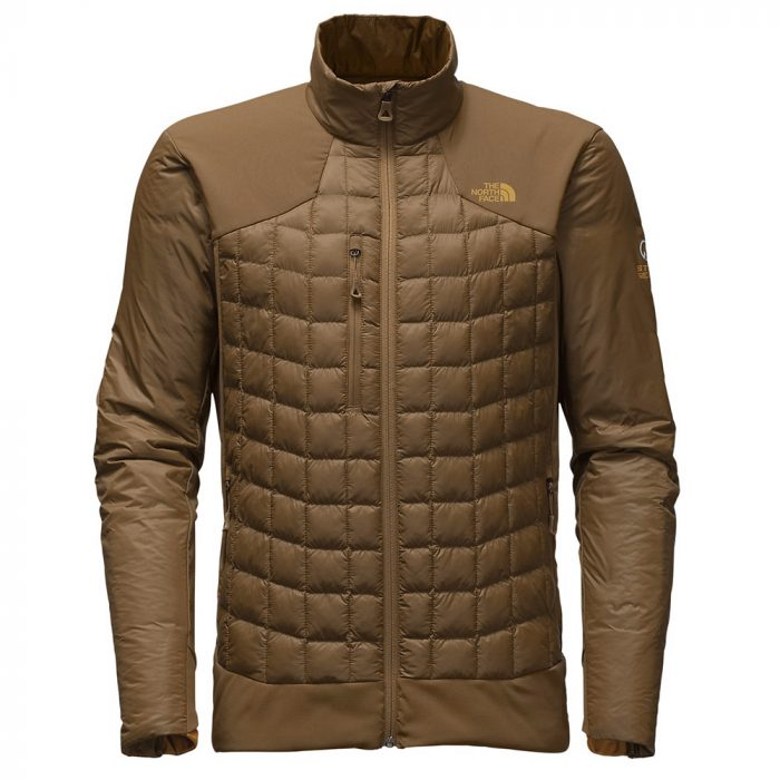 mens-desolation-jacket