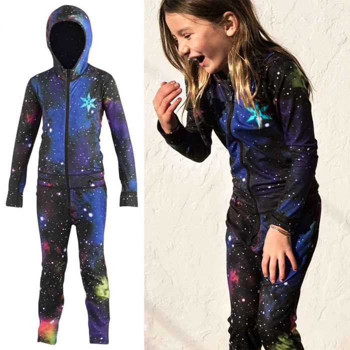 ninja-suit-for-kids