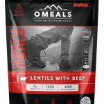 omeals-camping-meal