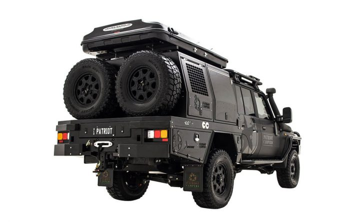 patriot-camper-rear