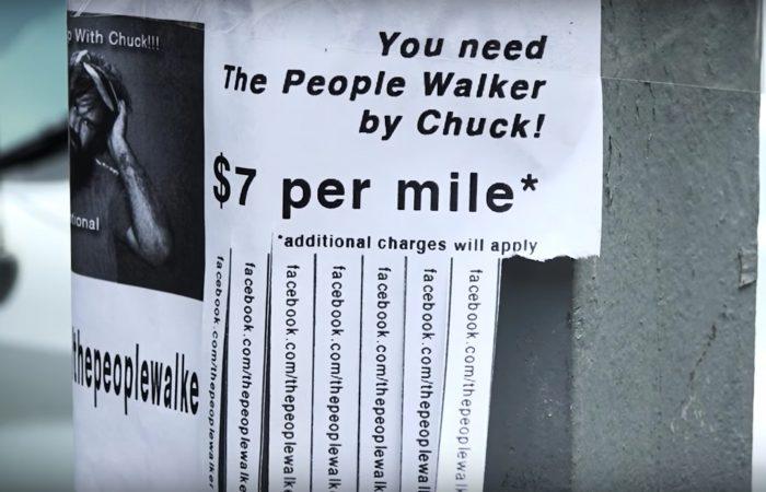 people-walker-1