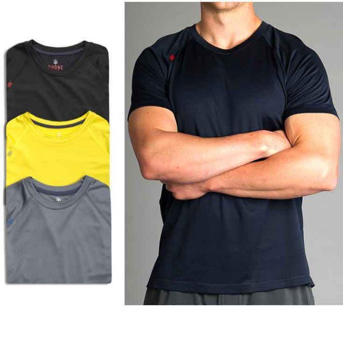 rhone-goldfusion-shirt2