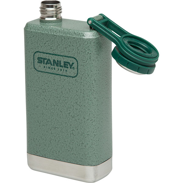 stanley-flask