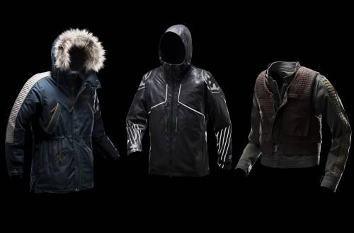star-wars-columbia-jackets