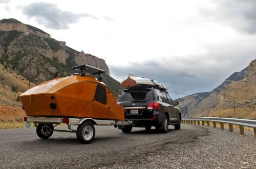 teardrop-trailer-towed-behind