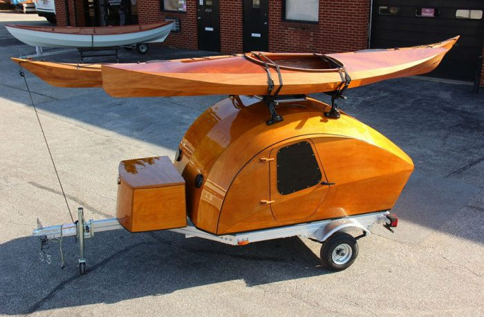 teardrop-trailer-wkayak