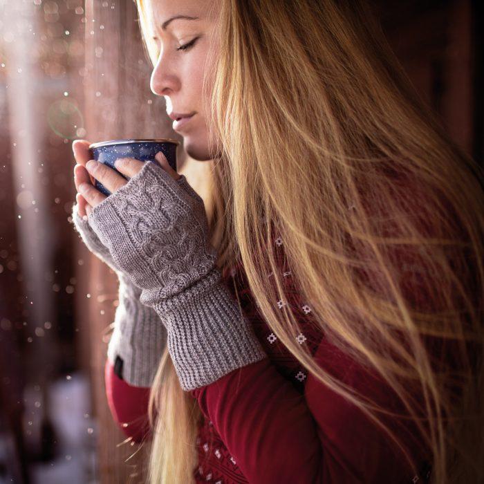icebreaker boreal hand warmers